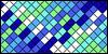 Normal pattern #55422 variation #96020