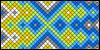 Normal pattern #36836 variation #96040