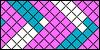 Normal pattern #44174 variation #96042