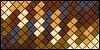 Normal pattern #29912 variation #96045