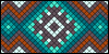 Normal pattern #37238 variation #96050