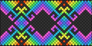 Normal pattern #55515 variation #96061