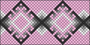 Normal pattern #55515 variation #96062