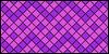Normal pattern #50286 variation #96066