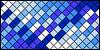 Normal pattern #55422 variation #96067