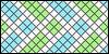 Normal pattern #55372 variation #96071