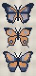 Alpha pattern #43096 variation #96081
