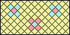 Normal pattern #28491 variation #96085