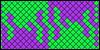Normal pattern #54303 variation #96091