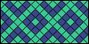 Normal pattern #2282 variation #96096