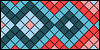 Normal pattern #17297 variation #96109