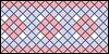 Normal pattern #6368 variation #96121