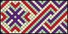 Normal pattern #32261 variation #96122