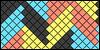 Normal pattern #8873 variation #96124