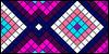 Normal pattern #29032 variation #96139