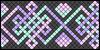 Normal pattern #55531 variation #96149