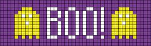 Alpha pattern #55545 variation #96176