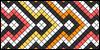 Normal pattern #53036 variation #96210