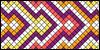 Normal pattern #53036 variation #96211