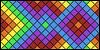 Normal pattern #54310 variation #96224