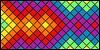 Normal pattern #55595 variation #96232