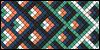 Normal pattern #35571 variation #96237