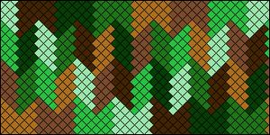 Normal pattern #55337 variation #96239