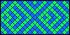 Normal pattern #54631 variation #96262