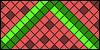 Normal pattern #17932 variation #96281
