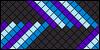 Normal pattern #2285 variation #96282