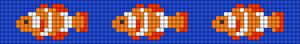 Alpha pattern #38737 variation #96289