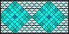 Normal pattern #45154 variation #96291