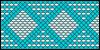 Normal pattern #54171 variation #96296