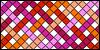 Normal pattern #2121 variation #96350