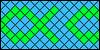 Normal pattern #8551 variation #96353