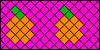 Normal pattern #16033 variation #96355