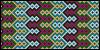 Normal pattern #55598 variation #96371