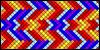 Normal pattern #39889 variation #96373