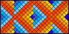 Normal pattern #31611 variation #96394