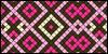 Normal pattern #49240 variation #96395