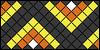 Normal pattern #35326 variation #96433
