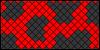 Normal pattern #35094 variation #96435