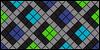 Normal pattern #30869 variation #96467