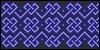 Normal pattern #33882 variation #96472