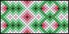 Normal pattern #50866 variation #96476