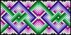 Normal pattern #55684 variation #96486