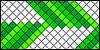 Normal pattern #2285 variation #96491