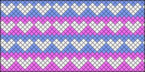 Normal pattern #8526 variation #96499