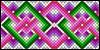 Normal pattern #55684 variation #96504