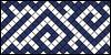 Normal pattern #49943 variation #96506